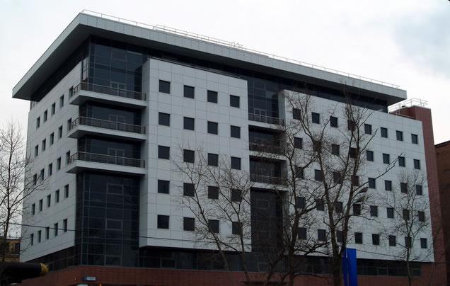 Varianty oblitsovki ven fasada