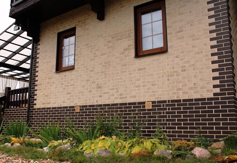 Ventiliruyemyye fasady iz klinkernoy plitki2