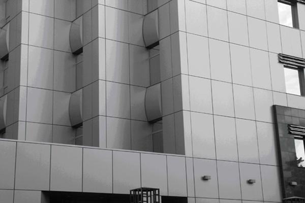 Ventiliruyemyye fasady iz metallokasset2